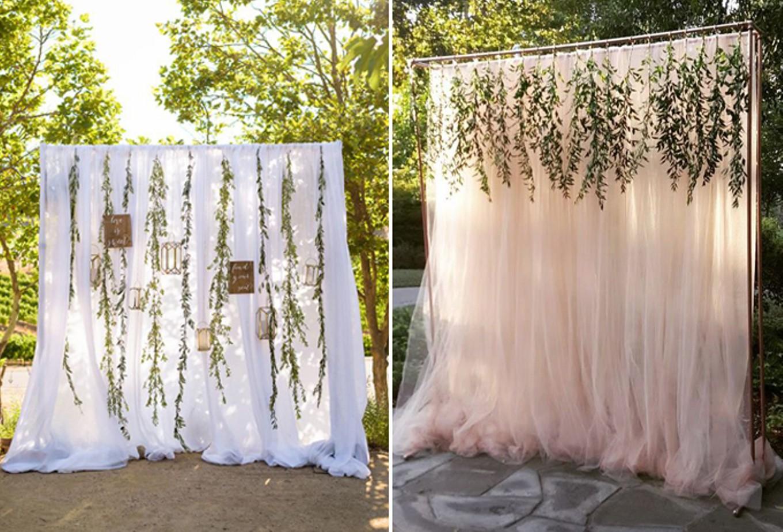 Wedding Celebration Diy Photo Booth Ideas Bmore Photos